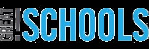 20150113 logo Great Schools