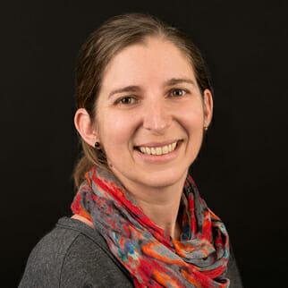 Hannah Gravette