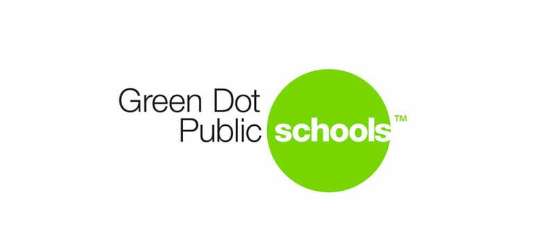 Turnaround Spotlight: Green Dot Charter Schools