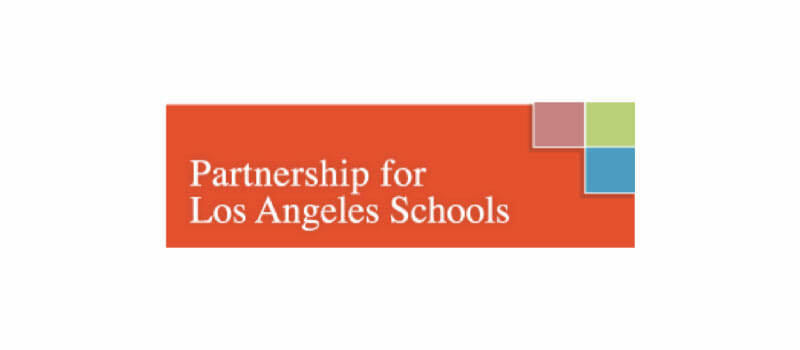 Turnaround Spotlight: Partnership for Los Angeles Schools