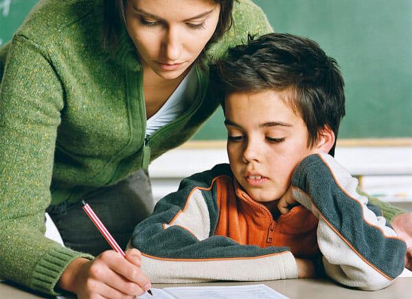 Struggling Schools Promising Solutions Report