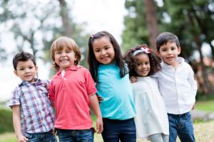 epa_parents_for_education_blog_post_image