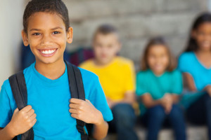 innovate_public_schools_elementary_article