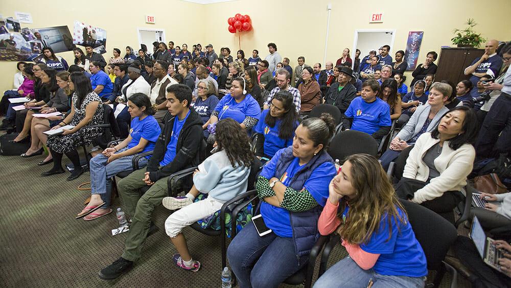 Innovate KIPP vote 02-11-2016--09