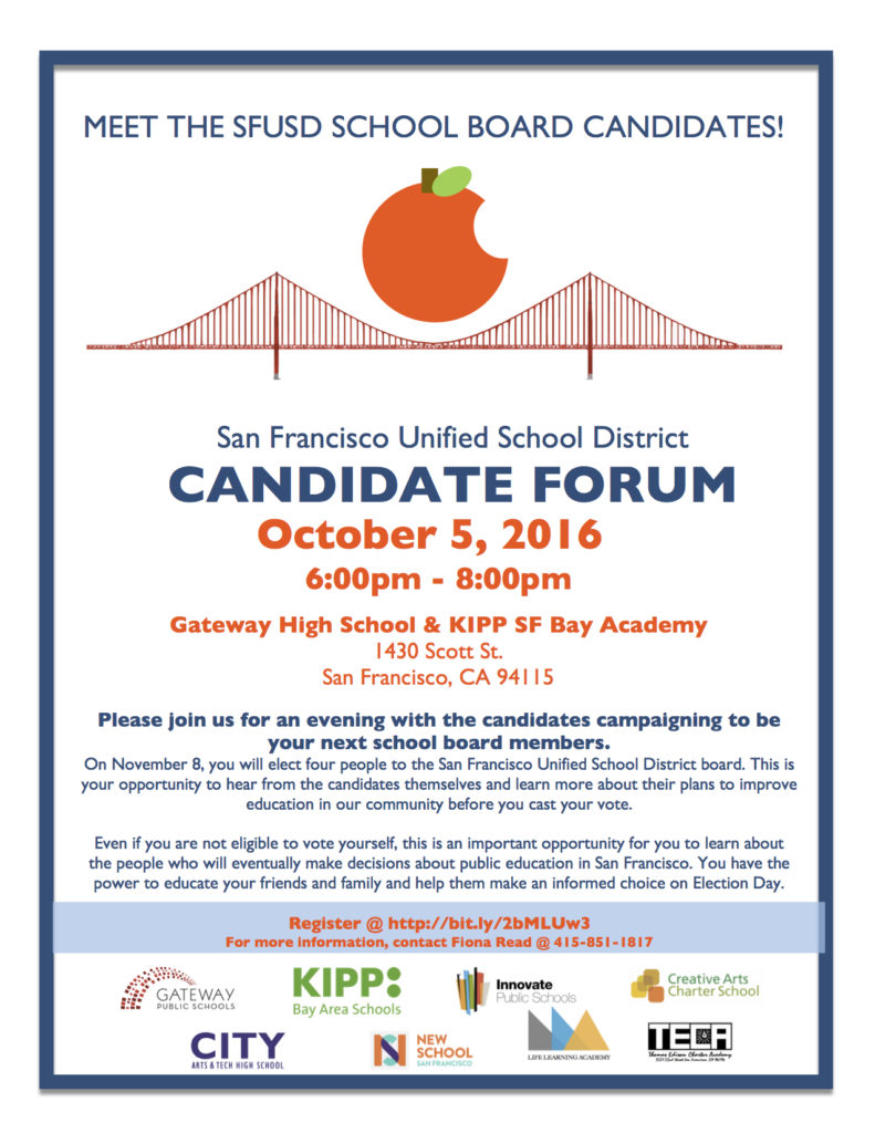 sfusd-candidate-forum-flyer_eng-span-1