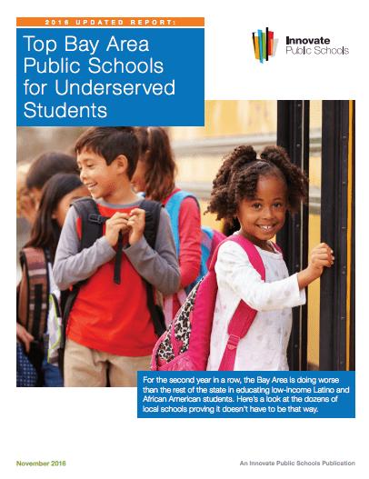 updated-top-schools-report-2016