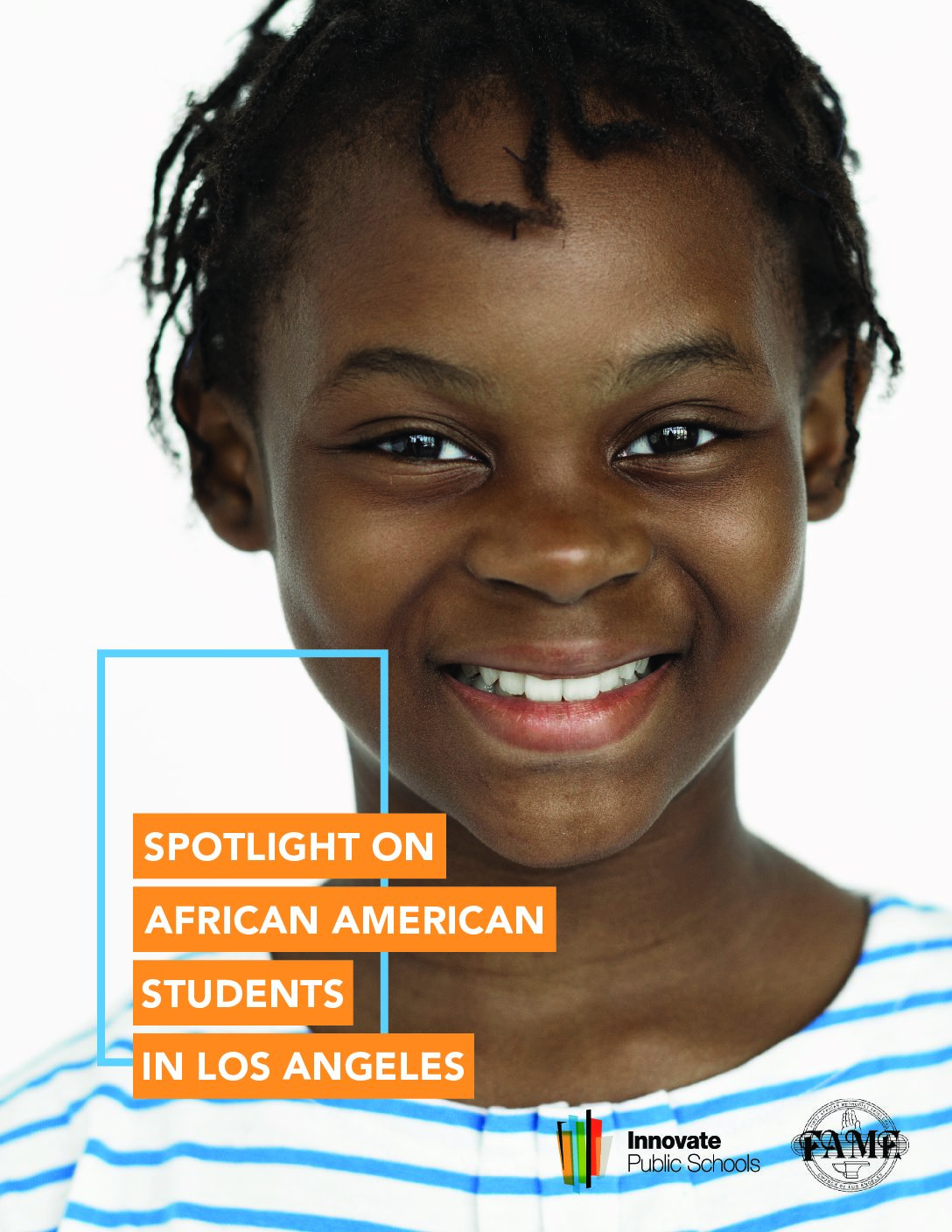 Spotlight on African American Students in Los Angeles