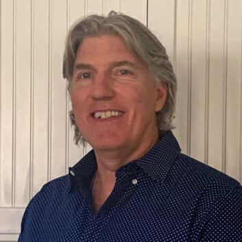 Corey Timpson