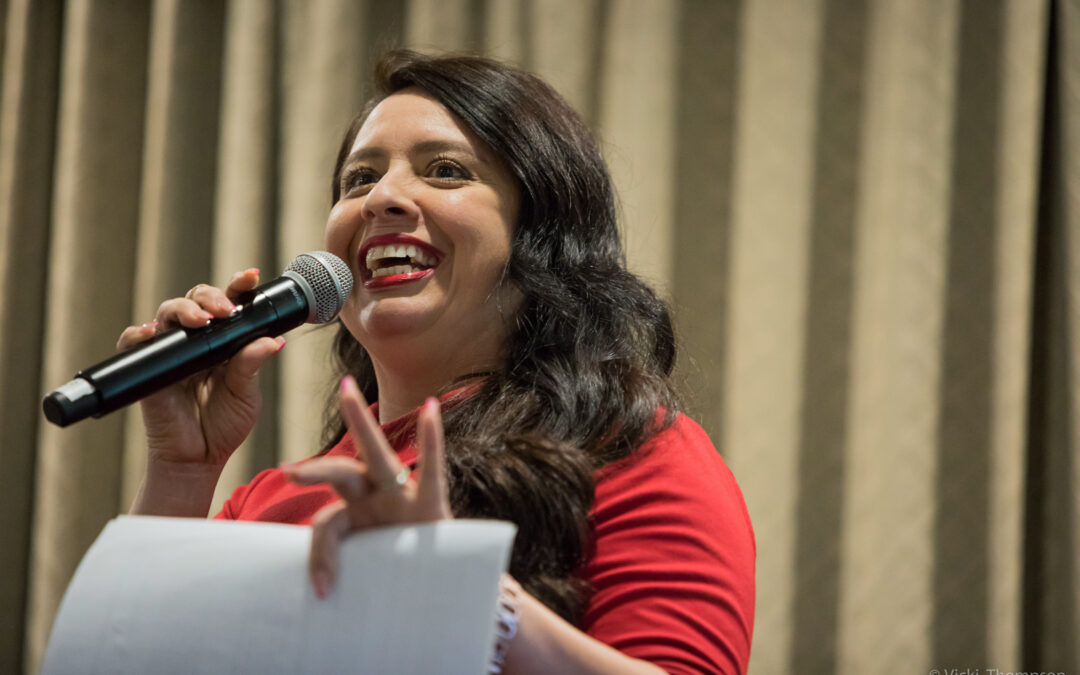 Innovate Public Schools names new Co-CEO