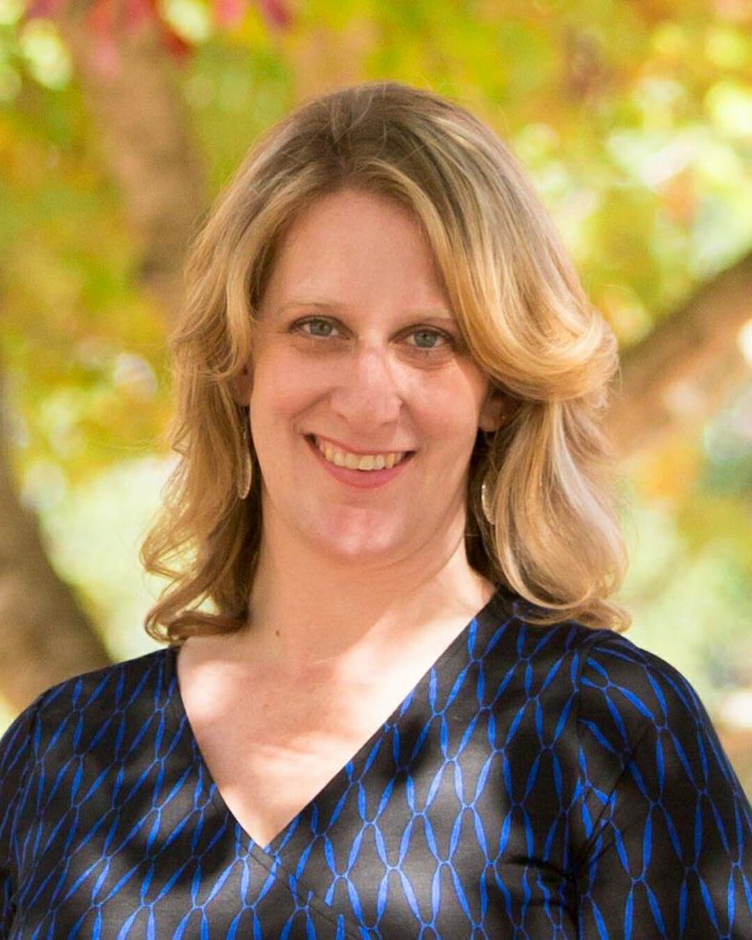 Janet Lawson, RCSD School Board Member