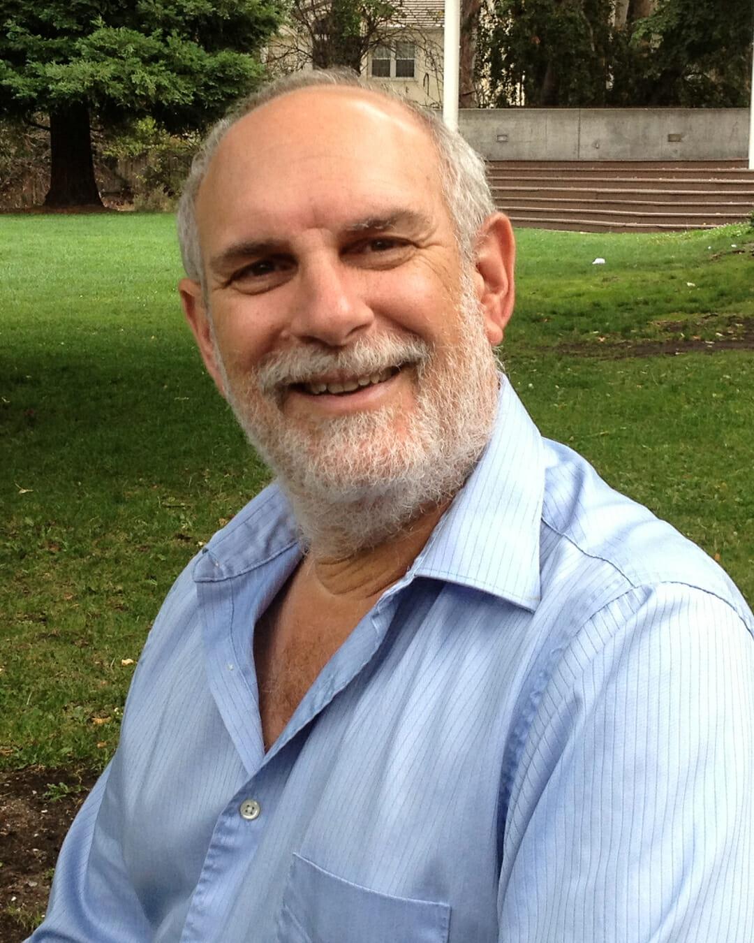 Alan Sarver, SUHSD School Board President