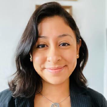 Rocsana Enriquez