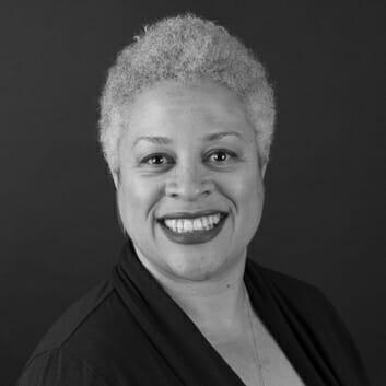 Carol Hedgspeth, PhD