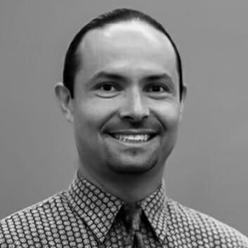 Hugo Lopez Muñoz